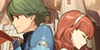 :iconfe-echoes-and-gaiden: