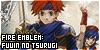 :iconfe-fuuin-no-tsurugi: