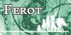 :iconfe-rot:
