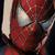 :iconfe-spider: