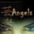 :iconfeangels: