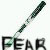 :iconfear-my-pencil: