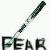 :iconfear-my-pencil: