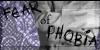 :iconfear-of-phobia: