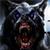 :iconfearoftheblackwolf: