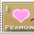 :iconfearowlovestamp1: