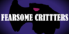 :iconfearsome---critters: