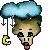 :iconfeathercloud: