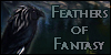 :iconfeathers-of-fantasy: