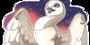 :iconfeatherweight-aviary: