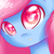 :iconfeatherwishmlp: