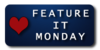 :iconFeature-It-Monday: