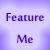 :iconfeature-me:
