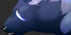 :iconfeature-wolf: