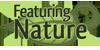 :iconfeaturing-nature: