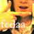 :iconfedaa: