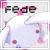 :iconfede878: