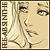 :iconfee-absinthe: