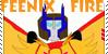 :iconfeenixfire-fans: