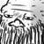 :iconfeeshseagullmine: