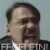 :iconfegelcineplex: