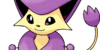 :iconfeline-pokemon: