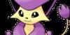 :iconfeline-pokemon: