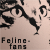 :iconfelinefans: