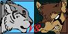 :iconfelines-vs-canines: