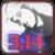 :iconfelipe014: