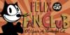 :iconfelixthecat-fanclub: