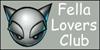 :iconfella-lovers-club: