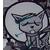 :iconfellthewolf:
