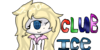 :iconfemale-club-ice: