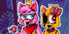 :iconfemale-fnaf-ocs: