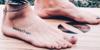 :iconfemale-foot-fetish: