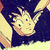 :iconfemale-goku: