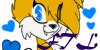 :iconfemale-tails-lovers: