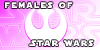 :iconfemales-of-star-wars: