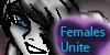 :iconfemales-unite: