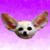 :iconfenek55: