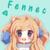 :iconfennec-fox101: