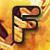 :iconfer-rpg: