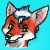 :iconferal-experiment53: