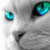 :iconferal-style: