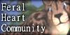 :iconferalheartcommunity: