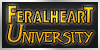 :iconferalheartuniversity: