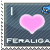 :iconferaligatlovestamp1: