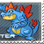 :iconferaligatlovestamp2: