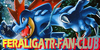 :iconferaligatr-fan-club: